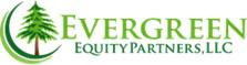 evgequity-logo